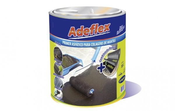 Adeflex