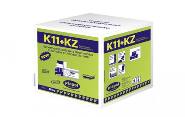 K11+KZ