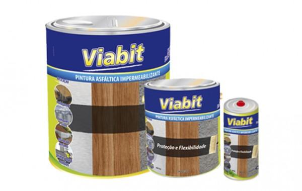 Viabit